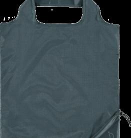 Matte Green Resuable Bag