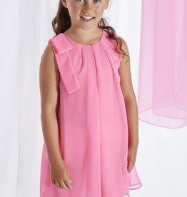 Blue Bay Dress Serena