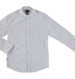 Mayoral Collar Shirt