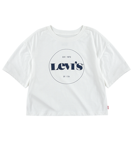 Levi's High Rise Tee