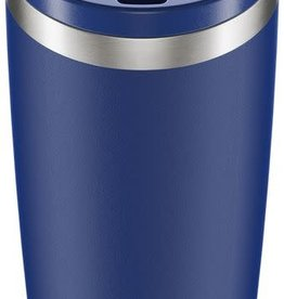 Chilly's 500ml Matte Blue Coffee Cup