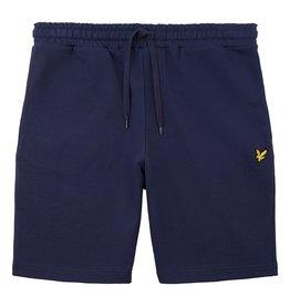Classic Short