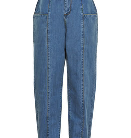 Cost - Bart Moira Jeans
