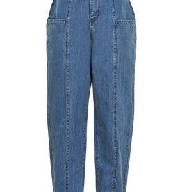 Moira Jeans