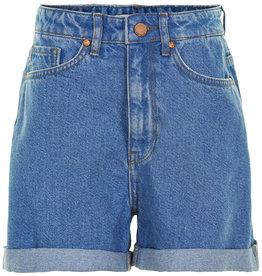 Cost - Bart Jameria Shorts