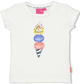 Jubel Sweet T-Shirt