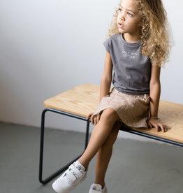 Noor Skirt