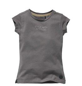 Neomi Shirt