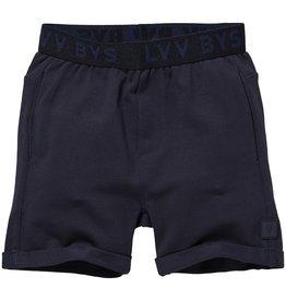 Noxx Shorts