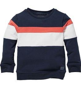 Niek Sweater