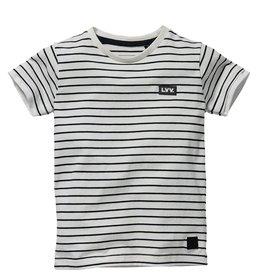 Nelle Shirt