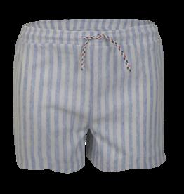 Mini Rebels Maly Shorts