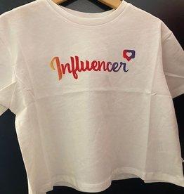 Someone Insta T-Shirt