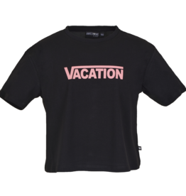 Someone Vacation T-Shirt