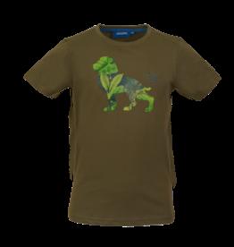 Someone Kenya T-Shirt