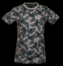 Jungo T-shirt