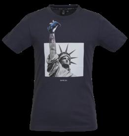 Someone Type T- Shirt