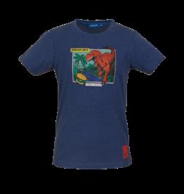Someone Dinos T-Shirt