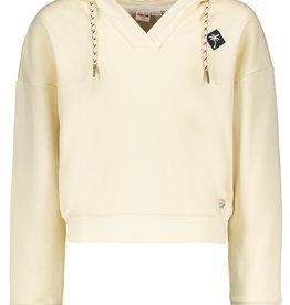 Hooded Sweater LA