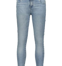 SCM Miss Luna Denim Pants