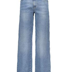 SCM Judy Wide Leg Pants