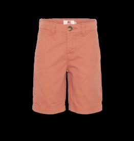 Barry Chino Shorts