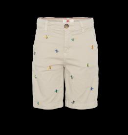 Bary Chino Shorts Surfers