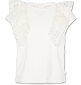Ruffle Bruna T-Shirt