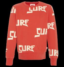 Ao76 Surf Sweater