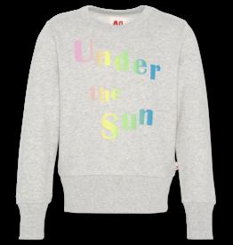 Sun Sweater