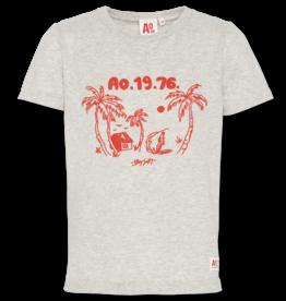 Ao76 Palms T-Shirt