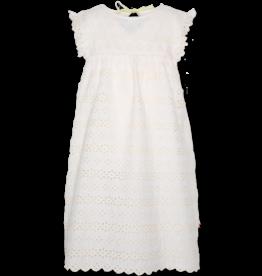 Phebe Dress