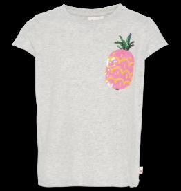 Ao76 T-Shirt Pineapple