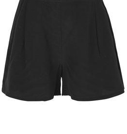 Rosemunde Classic Shorts