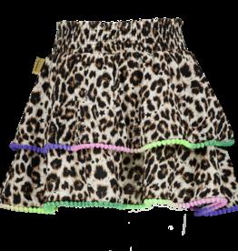 Qarima Skirt