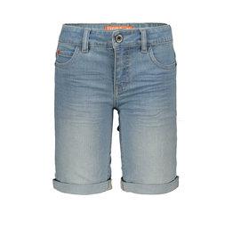 TYGO&vito Basic Jeans Short