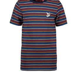 TYGO&vito Stripe Small Logo