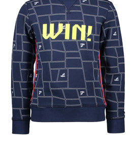 TYGO&vito WIN Sweater