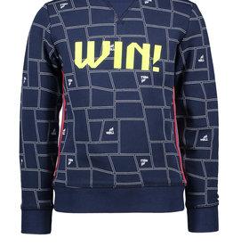 WIN Sweater