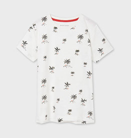 All Over Print