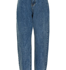 Cost - Bart Mevi Mom Jeans