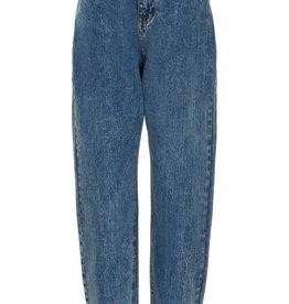 Mevi Mom Jeans