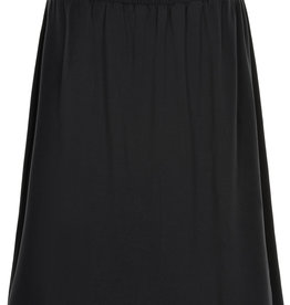 Marly Skirt