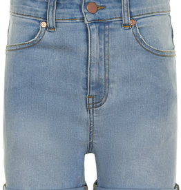 Moon Shorts