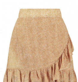 Circle Of Trust Baily Skirt