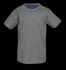 Rajah  T-Shirt