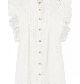 Circle Of Trust Katie Blouse