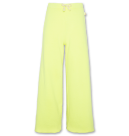Sweater Fluo Pants