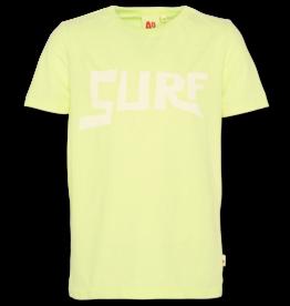 Ao76 Surf T-Shirt