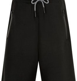 Cost:Bart Nown Shorts